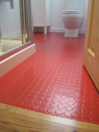bathroom rubber flooring for kitchens and bathrooms decoration