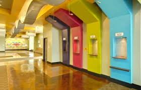 painting contractors commercial painting contractors nashville commercial painters cip