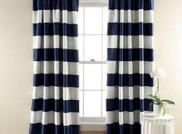 Blue Plaid Kitchen Curtains by Astounding Image Of Adulatory Fancy Kitchen Curtains Wonderful