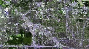 Map Of Houston Area Hurricane Harvey Houston U0027s Flooding Made Worse By Unchecked Urban