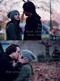 73 best if i stay images on pinterest books if i stay movie