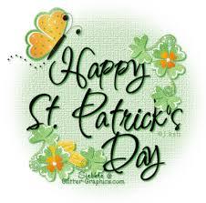 happy st patrick u0027s day st patricks day happy st patricks day st