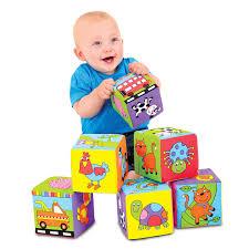 galt toys baby soft blocks co uk toys
