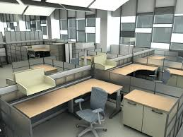office design office building interior design office building
