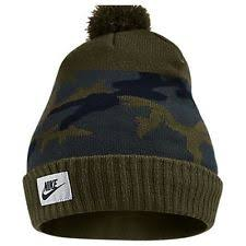 s beanie hats ebay