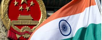 Story Of Indian National Flag China And India Are War Clouds Gathering Over Doklam Again