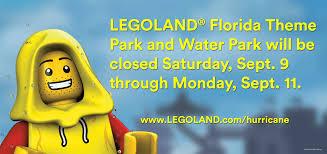 legoland thanksgiving the official legoland florida resort blog awesome awaits