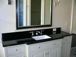 foremost bathroom medicine cabinets foremost bathroom medicine cabinets rooms room medicine cabinet