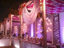 wedding decorators wedding decorators in kolkata list of tent decorators for wedding