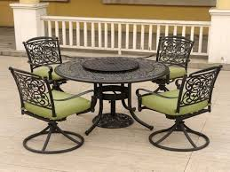 Comfortable Patio Furniture Sams Outdoor Furniture Simple Outdoor Com