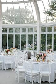 brooklyn botanical garden wedding pyihome com