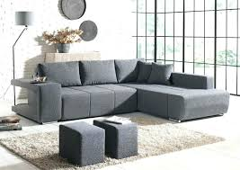 cherche canape a donner canape a donner cherche deco in d angle convertible tissu gris