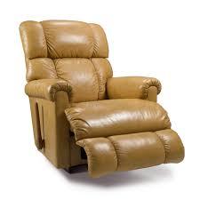 Lazy Boy Lift Chairs La Z Boy Dreamtime Recliner Powerreclinexr Sit U0026 Zleep