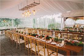 wedding rentals seattle wedding rentals vintageambiance
