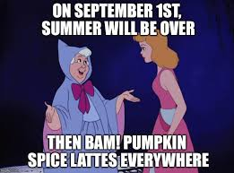 Cinderella Meme - cinderella fairy godmother meme generator imgflip