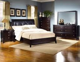 will a platform bed make a mattress feel firmer