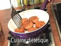 durandal cuisine electrochoc fr vous présente la gamme durandal poêle céramique