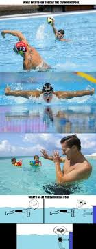 Funny Swimming Memes - swimming memes best collection of funny swimming pictures