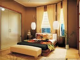 Schlafzimmer Wie Hotel Einrichten Stilvoll Schlafzimmer 1001 Nacht Die Besten 25 Orientalisches