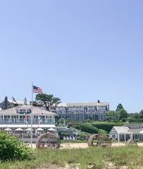 the 8 best things to do in cape cod while the weather u0027s still