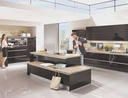 kitchen cool german design kitchens decorate ideas top on home