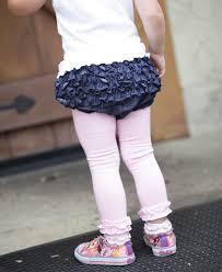 wholesale baby leggings infant tights toddler leg