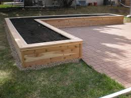 Garden Box Ideas Patio Planter Boxes Designs Best Of And Best 25 Garden Planter