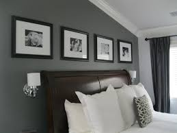 home decor dark gray bedroom ideas favorable paint ideas tikspor