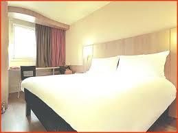 femme de chambre emploi suisse femme de chambre hotel emploi femme de chambre hotel de luxe