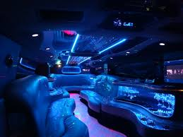 hummer limousine interior luxury chrysler and hummer limousine hire perth western australia