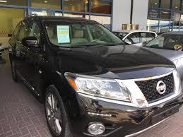 nissan pathfinder uae price used car uae buy and sell used cars uae classifieds in uae