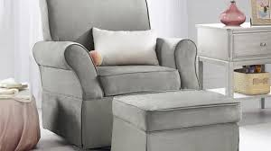 Swivel Glider Chairs Living Room Swivel Glider Chairs Living Room Reclining Reviews
