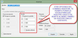 layout en español como se escribe solucionado como escalar en autocad autodesk community