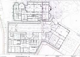 find floor plans colonial style house plans best of how do you find floor plans an