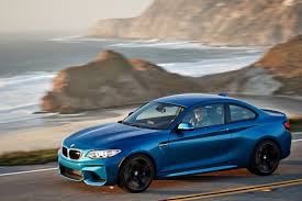 bmw summer top five bmws for summer