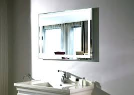 bathroom medicine cabinets ideas bathroom medicine cabinets s surface mount with mirrors toronto