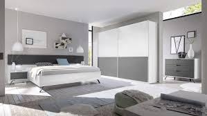 Schlafzimmer Anthrazit Streichen Schlafzimmer Schwarz Blau übersicht Traum Schlafzimmer