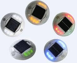 solar lights for sale south africa solar powered beacon solar warning beacons cone solar beacon