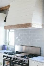 best kitchen backsplash ideas backsplash ideas kitchen backsplash trim ideas