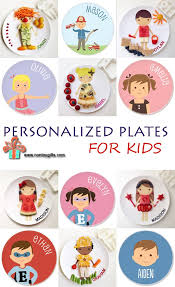 best engraved gifts best 25 personalized gifts for kids ideas on