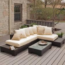 Presidio Patio Furniture by Wilson Fisher Patio Furniture Cushions Patio Outdoor Decoration