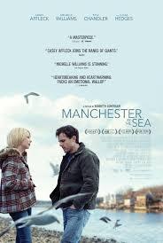 1080 best chickflix reviews u0026 movie stuff images on pinterest