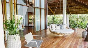 Dedon Patio Furniture by Archiexpo E Magazine Dedon An Inspirational Story Of Building A