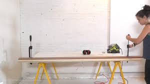 Where Is Ikea Furniture Made by Ep91 Diy 3 Tool Bed