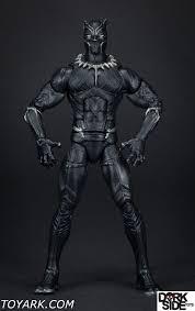 black panther marvel marvel legends captain america civil war black panther photo shoot