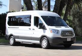 nissan van 15 passengers orange county van rental orangecountyvanrental com