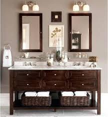cheap bathroom vanity ideas bathroom vanity designs fascinating bathroom cabinet ideas design