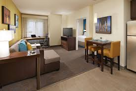 residence inn by marriott l a redondo beach ca booking com