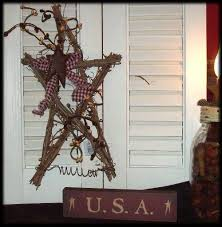 best 25 barn star decor ideas on pinterest country star decor