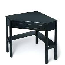 Drafting Table Computer Desk Desktop Computer Table Price In Kolkata Tag Georgeous Desktop